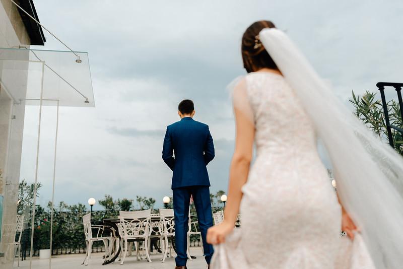Nunta La Conac Domenii-631.jpg