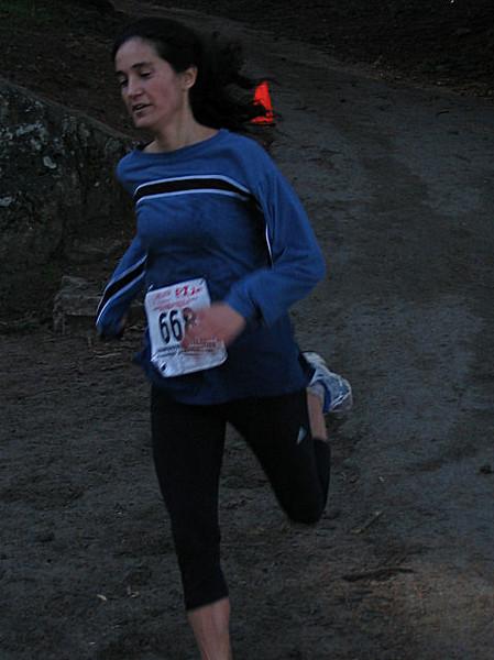 2005 Stewart Mountain 10-Mile XC - img0192.jpg