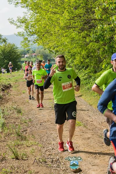 Plastiras Lake Trail Race 2018-Dromeis 10km-54.jpg