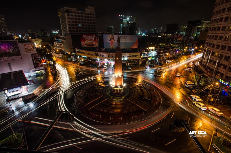 Quezon City Nightscape (3).jpg