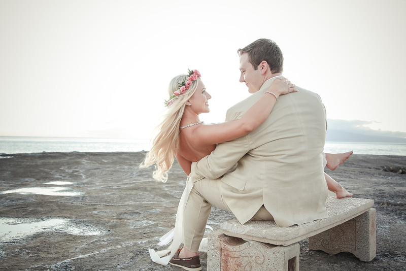 11.06.2012 V&A Wedding-638.jpg