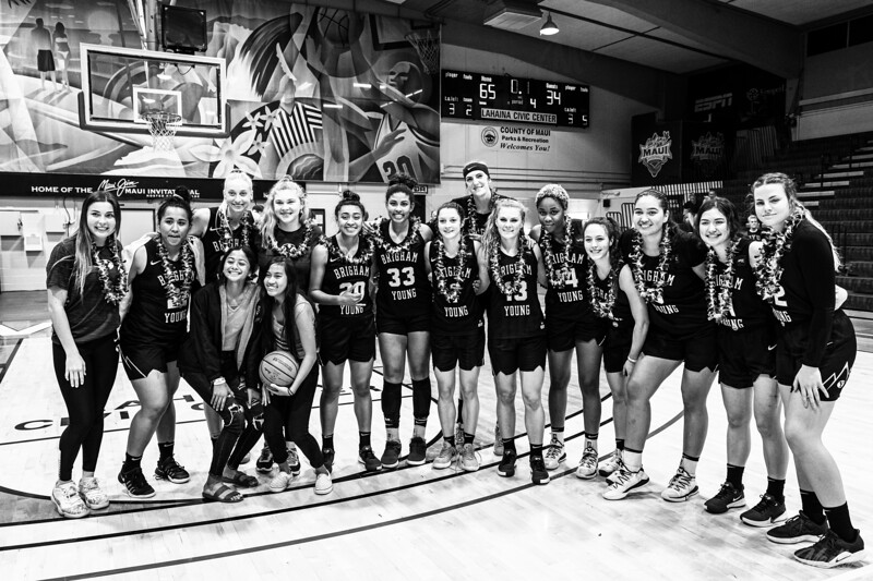 Basketball Maui - Maui Classic Tournament 2019 238.jpg