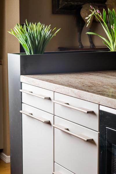 Kitchen remodel (31 of 295).jpg