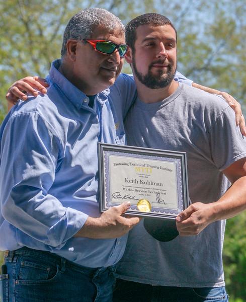 Greg_Graduation-00892.jpg