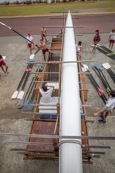 25Jan2016_Rowing Camp_0373.jpg
