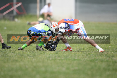 (Massapequa HS) 2013 Select Boys - LI Express North vs. LI Jesters 6/6/2010 (LP21)