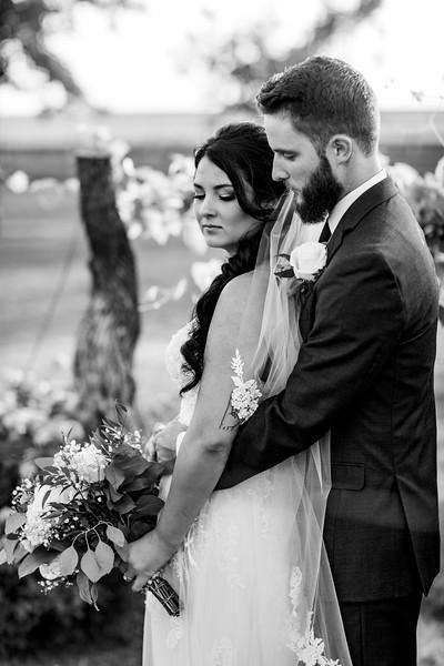 KaylaDusten-Wedding-0521.jpg
