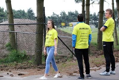 20170421 1e Lenteloop Baetenheide 2017