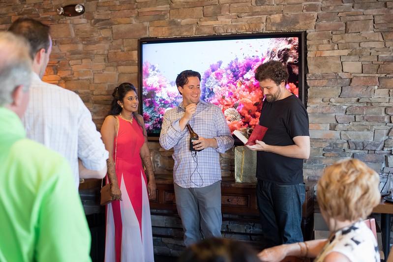 LeCapeWeddings Chicago Photographer - Renu and Ryan - Hilton Oakbrook Hills Indian Wedding - Day Prior  194.jpg