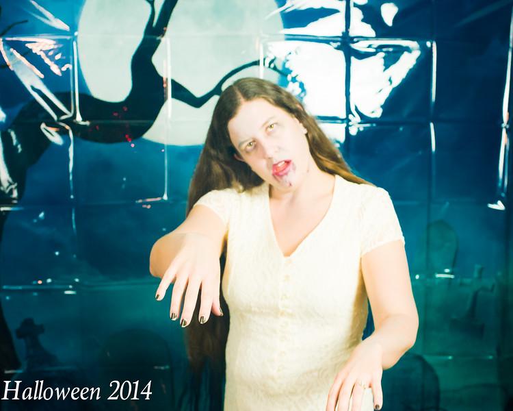 Halloween 2014 (607 of 938).jpg