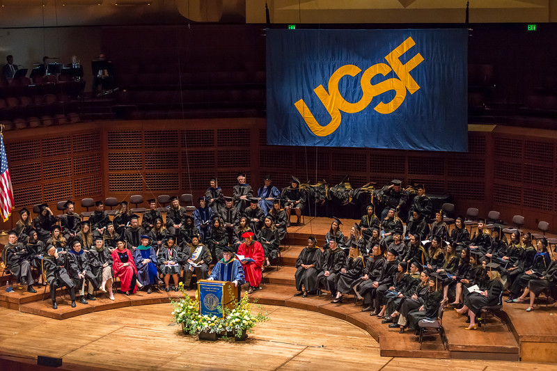 UCSF_SoP Commencement 5_18 148.jpg