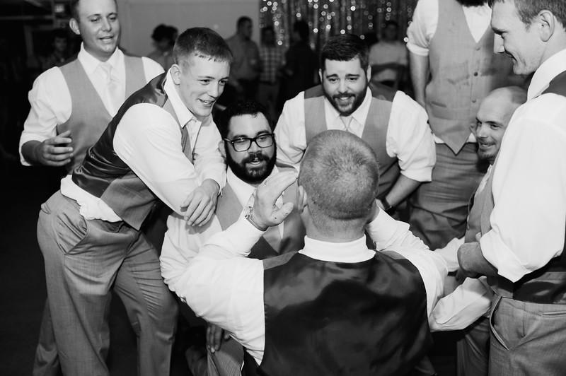 Wheeles Wedding  8.5.2017 02893.jpg
