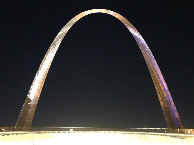 Arch - night.jpg