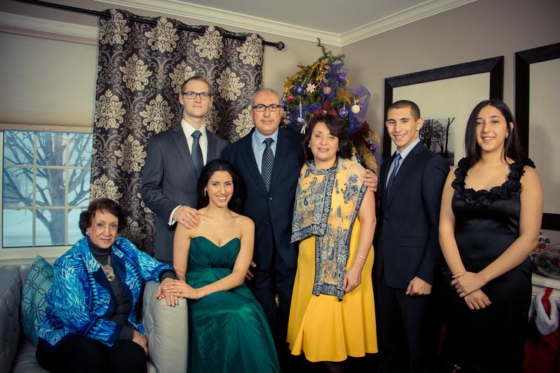 mansourfamily2.jpg