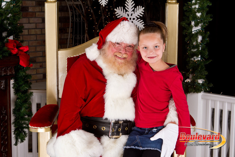 Santa Dec 8-95.jpg
