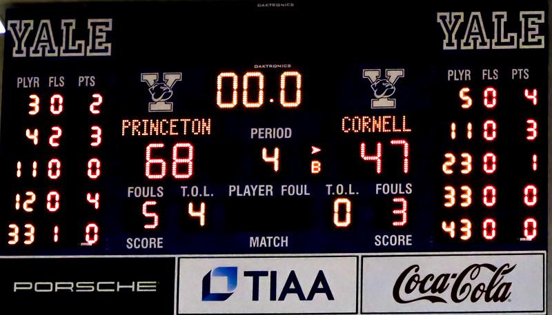 12Princeton vs Cornell Ivy Tournament Semi-Finals 031619 998A6983.jpg