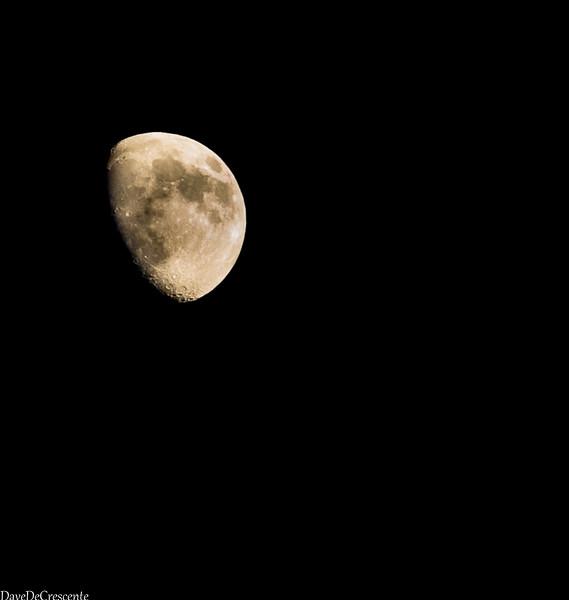 DaveDeCrescente - Moon - 76.jpg