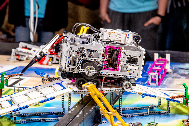 WI-FLL-Champs-5030.jpg