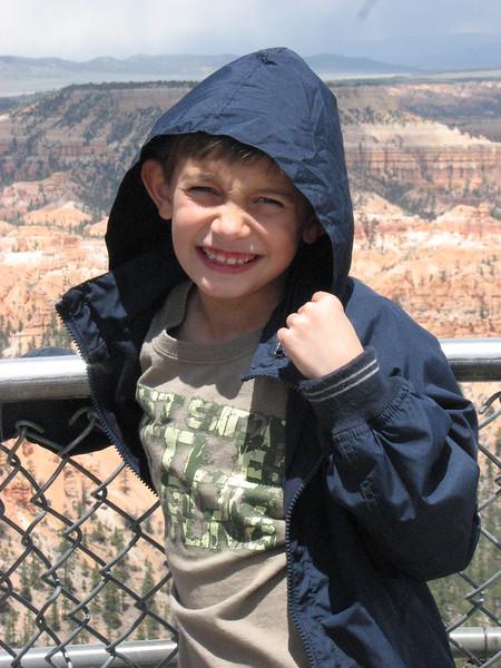 Bryce Canyon Vacation-105.jpg