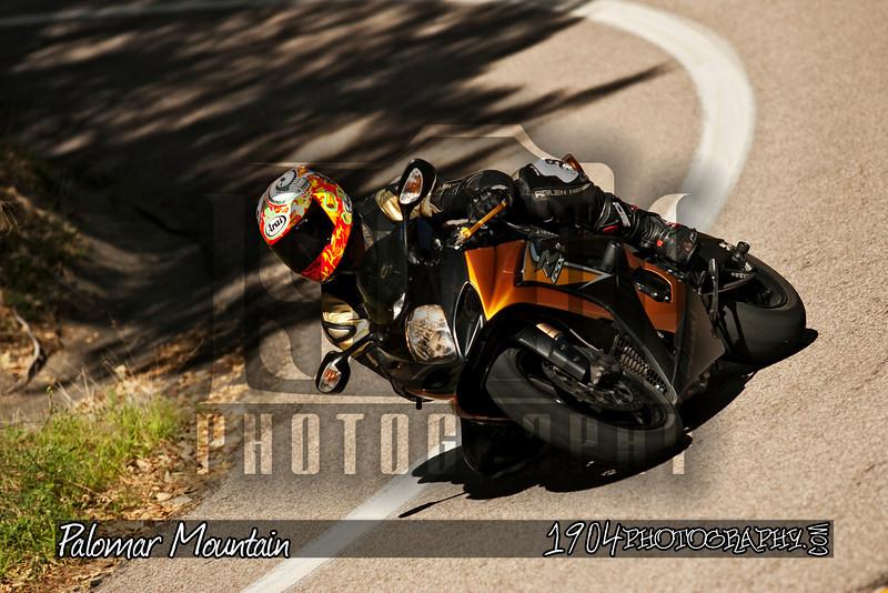 20110206_Palomar Mountain_0438.jpg