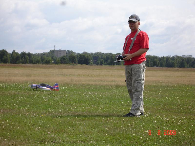 2009-08-08 Монино 11.JPG