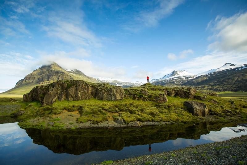 20160601-Iceland-5237.jpg