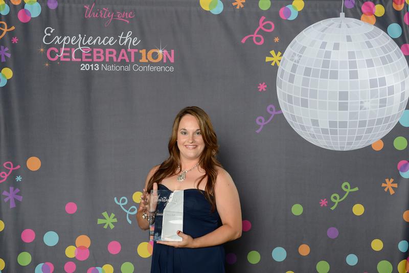 NC '13 Awards - A1-143_69752.jpg