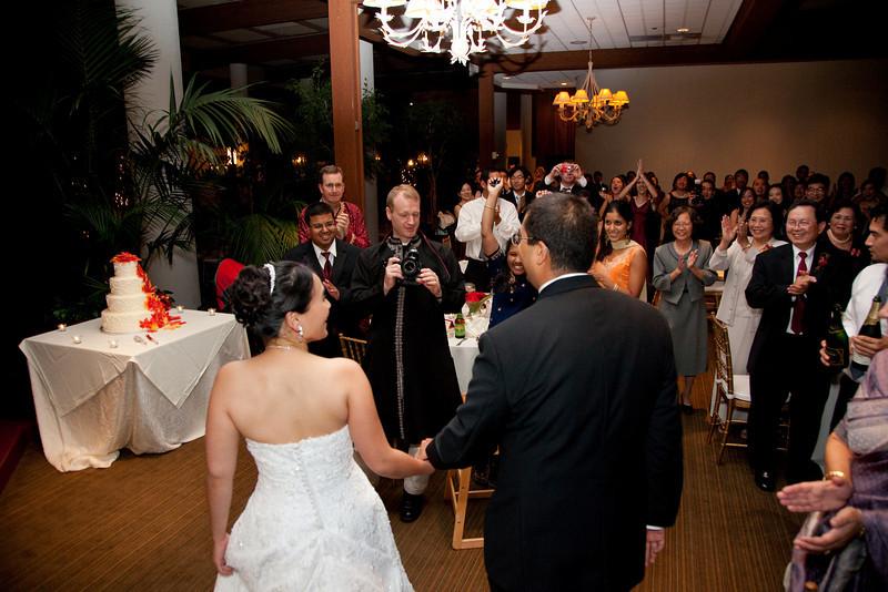 Emmalynne_Kaushik_Wedding-907.jpg