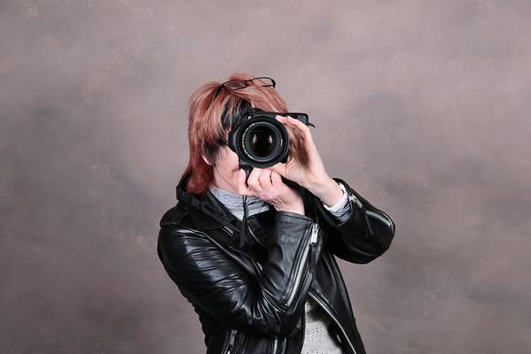Townend Camera Club