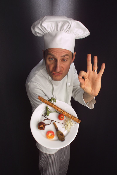 Chef9.jpg