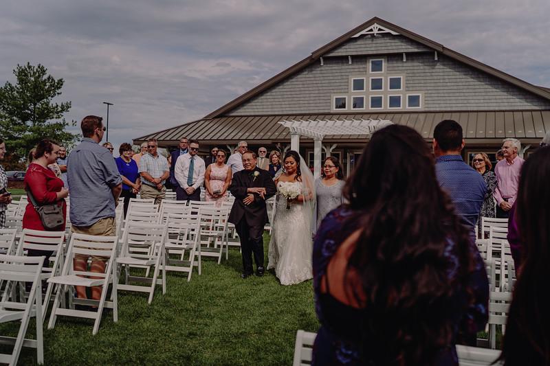 Wedding-0486.jpg