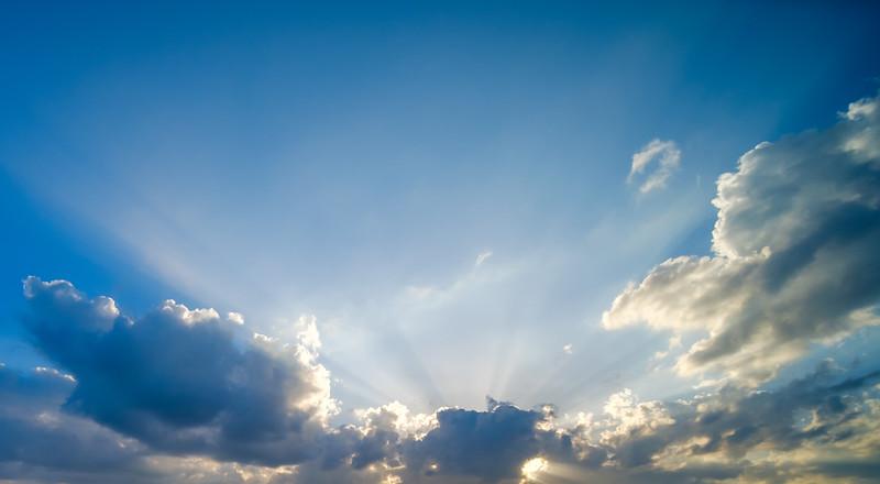 clouds_sky-024.jpg