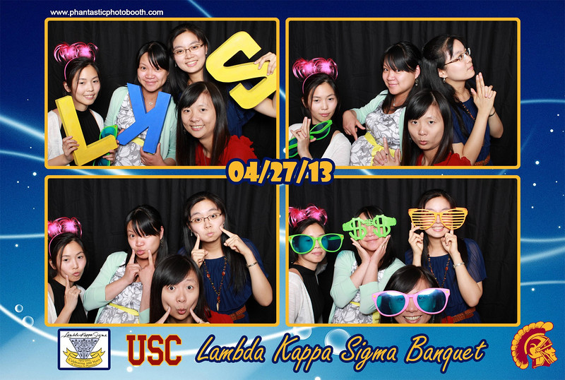 USC Banquet 2013_0076.jpg