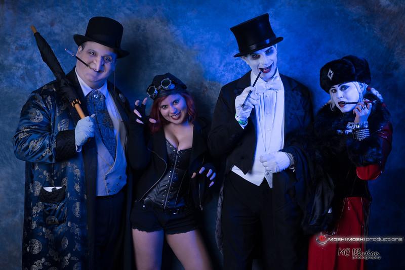 2018 07 28_Gotham Ice Moshi Party Ice Bar_7791.jpg