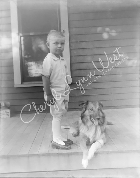 Young Boy Collie Porch-WM.jpg