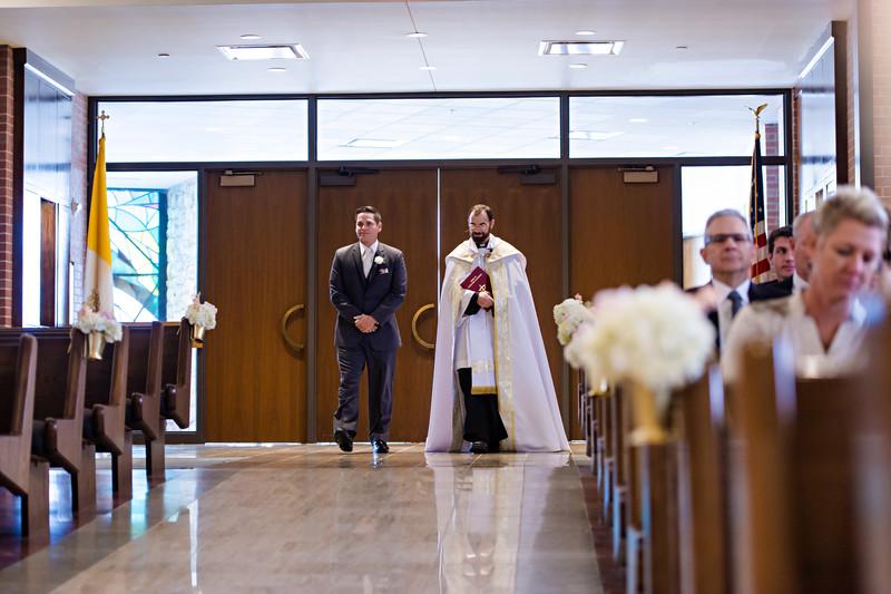 Stephanie and Will Wedding-1195.jpg