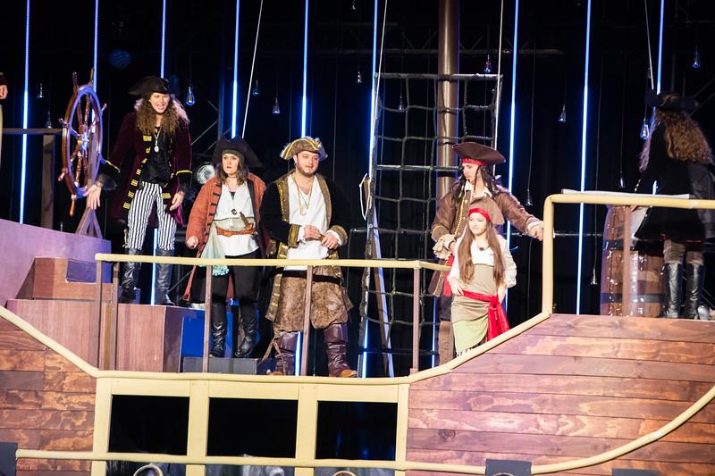 pirateshow-018.jpg