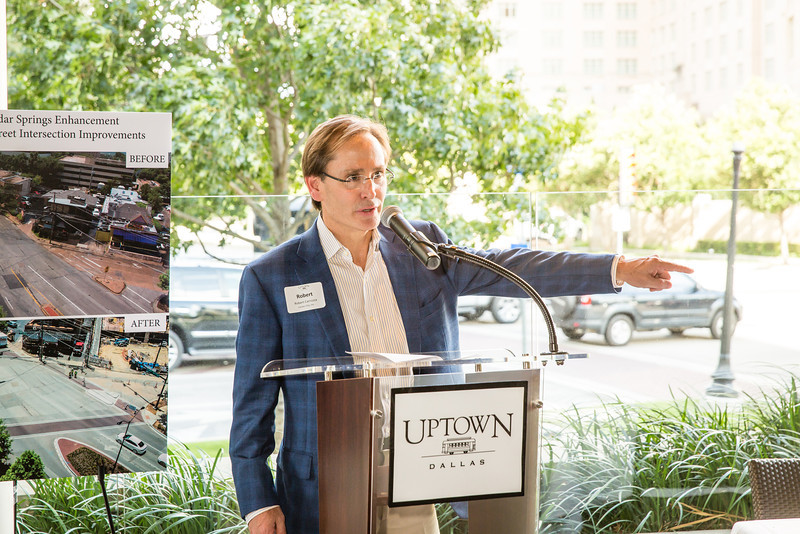 Uptown Dallas Event - Thomas Garza Photography-126.jpg