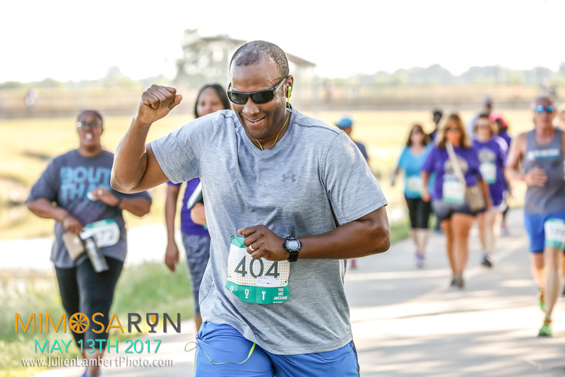 Mimosa Run_2017-1680.jpg