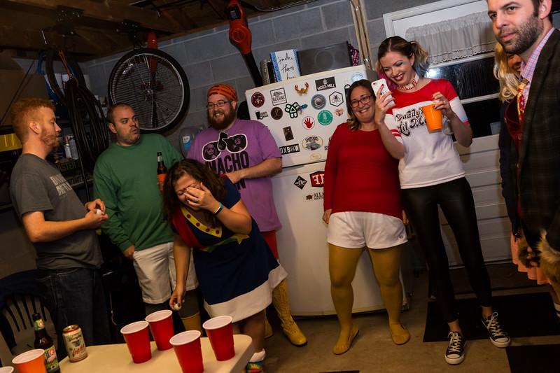 2016 King Halloween Party-102.jpg