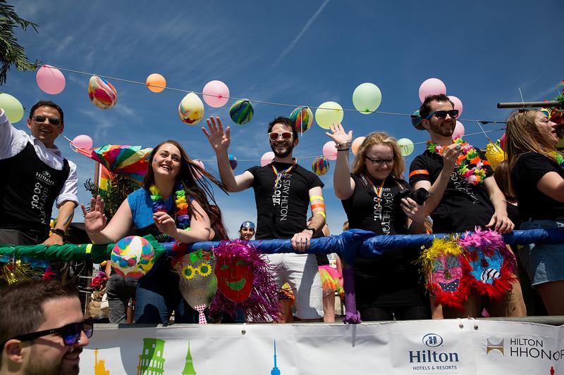 Brighton Pride 2015-290.jpg