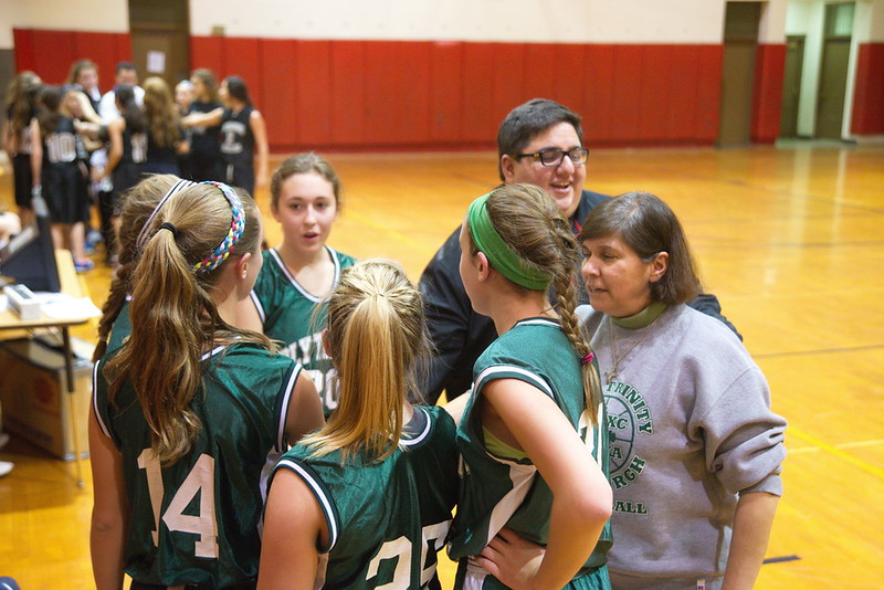 2013-01-18_GOYA_Basketball_Tourney_Akron_078.jpg