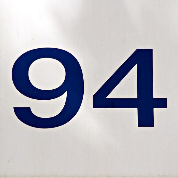 94.jpg