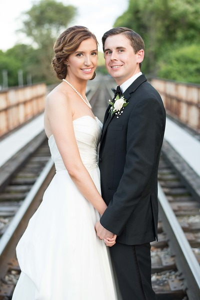 Knoxville-Wedding-Photographers-71.jpg