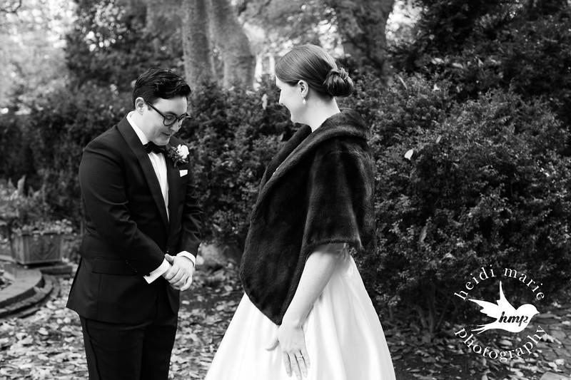 H&B_Wedding-207.jpg