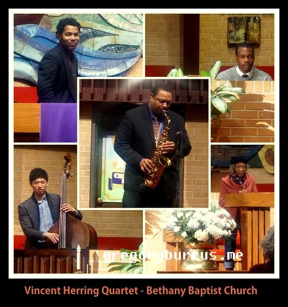 20160305 Vince Herring Quartet 041.jpg