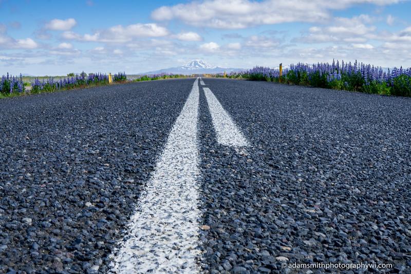 Iceland_Road_Trip-3.JPG