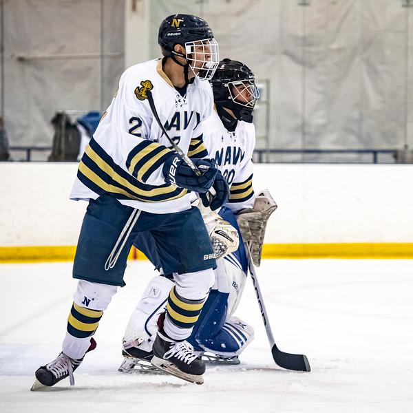 2019-11-15-NAVY_Hockey-vs-Drexel-43.jpg
