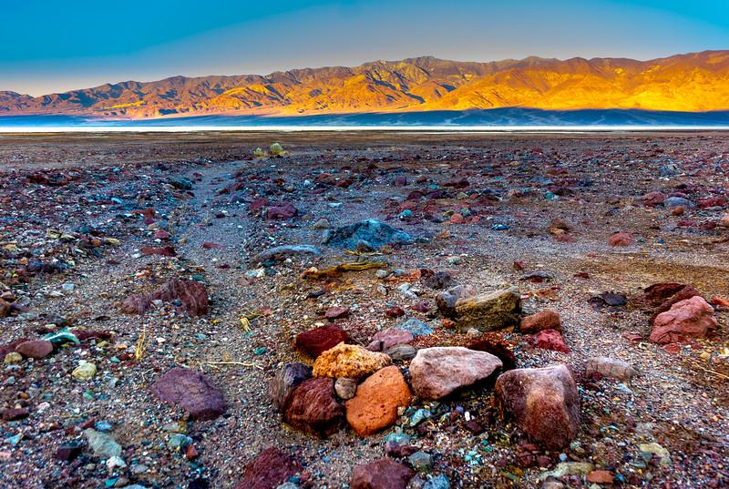 Death Valley-794.jpg