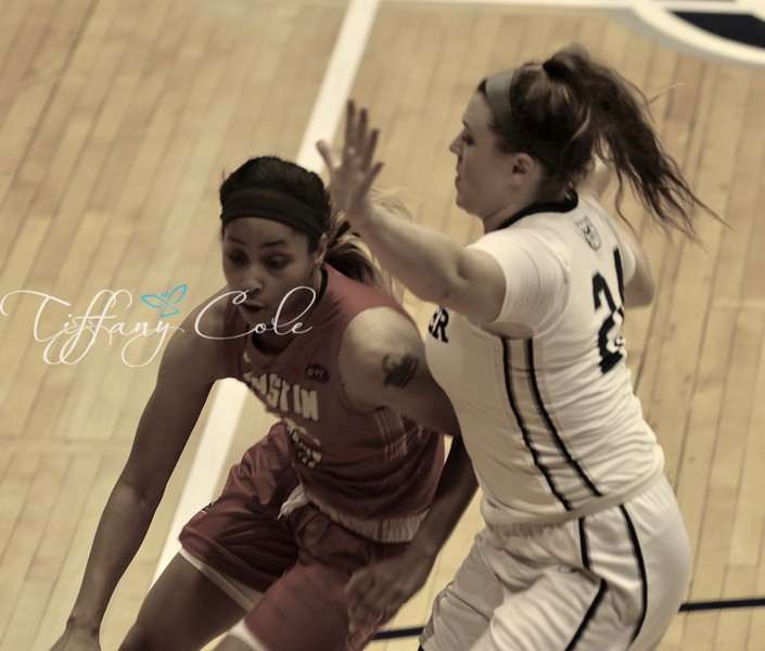 2017 APSU WBB at Butler - 82.jpg